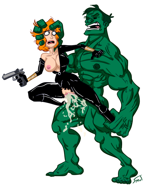 and widow hulk black hentai Misty from black ops 2 naked