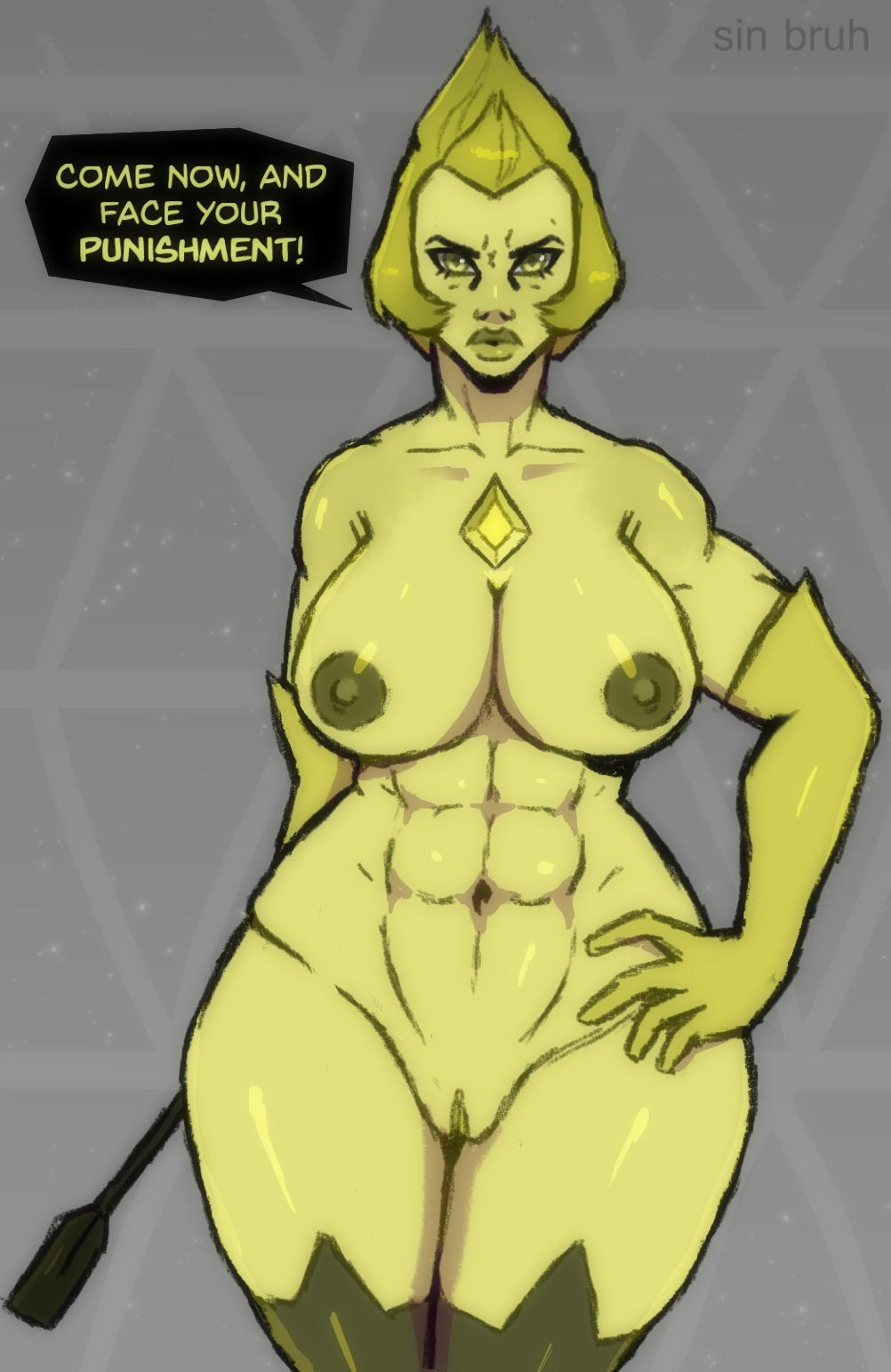 diamond steven and universe yellow blue My little pony gay porn