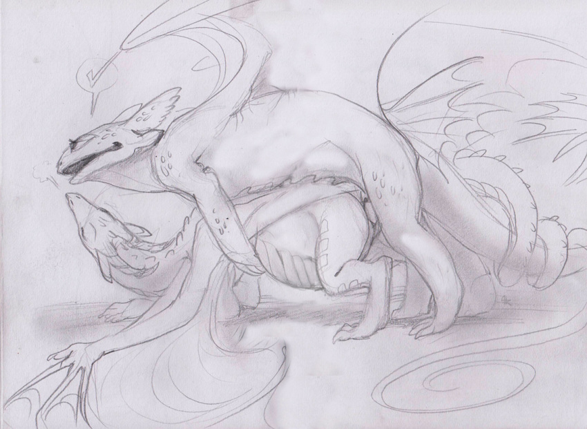 how yiff this all happened Hiccup turns into a female dragon fanfiction