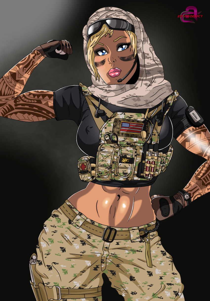 rainbow six model valkyrie siege How to get momo in huniepop