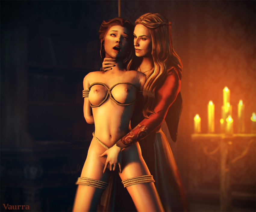 thrones game of best breasts Louis castle in the sky