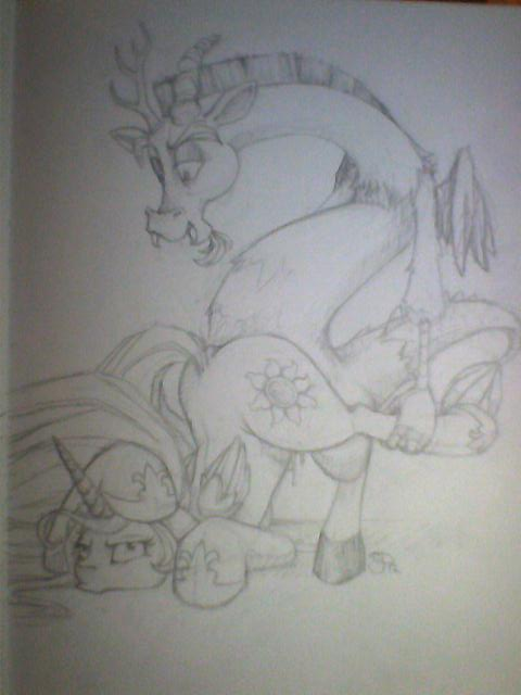 my little pony game I was wondering if you could play that song again